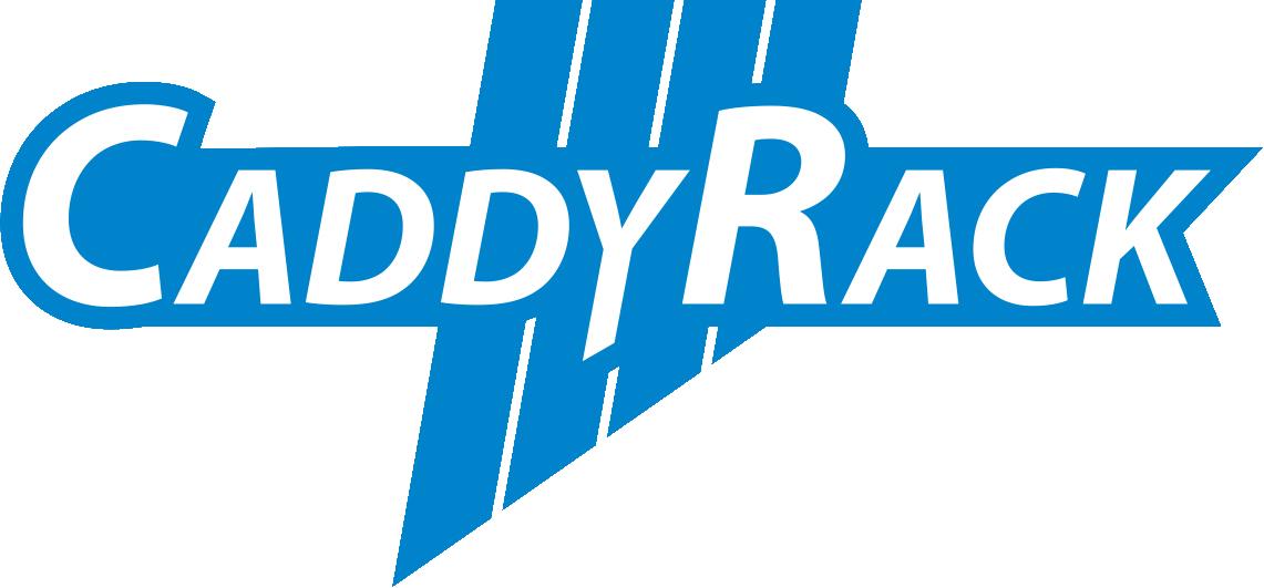 CaddyRack